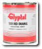 Gylptal in quart form.