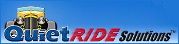 Quiet Ride Solutions